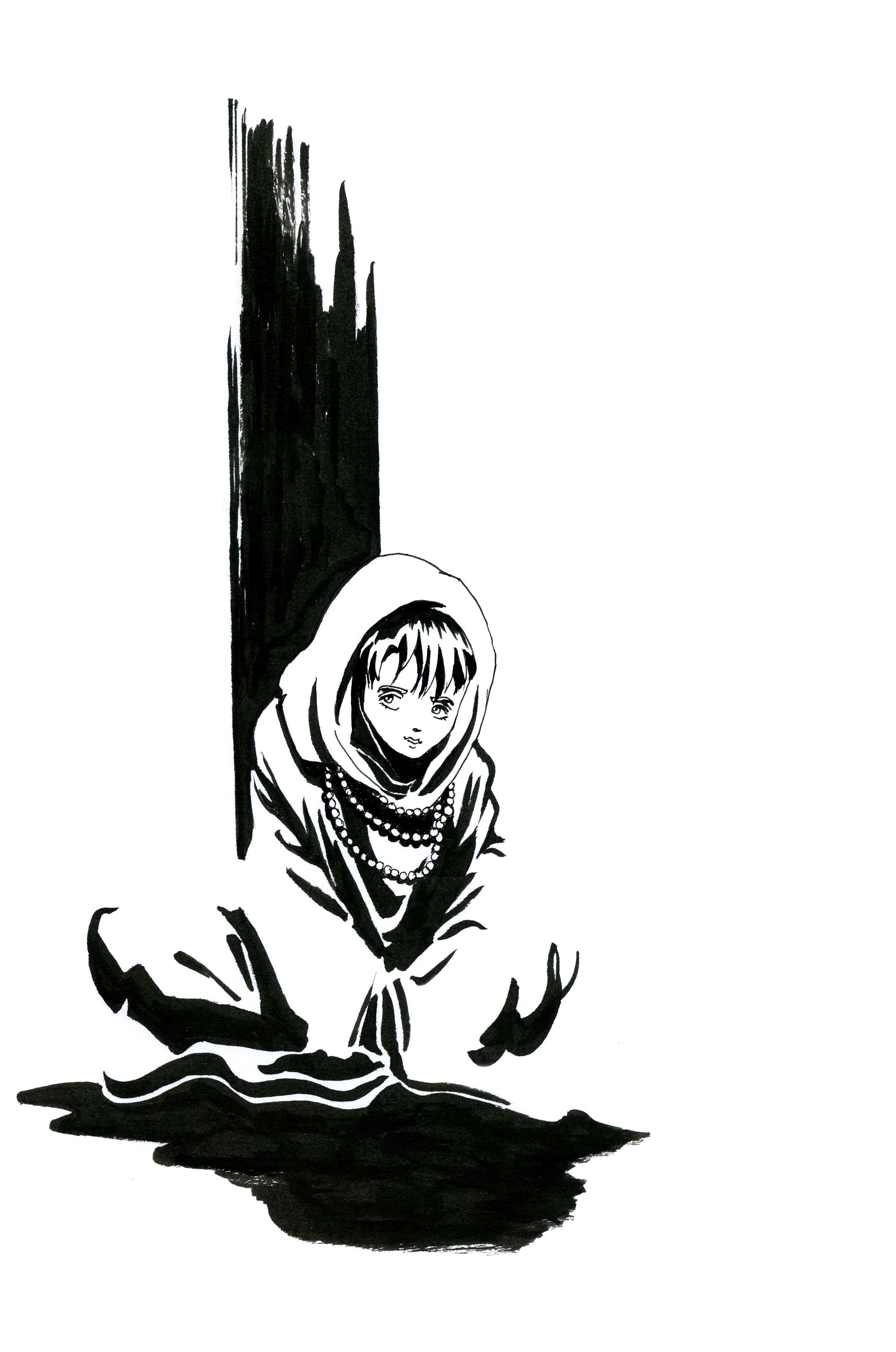 Manga Hung Sook S Blog Page 3